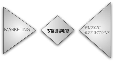 marketing_vs_pr