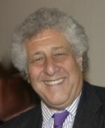 Rabbi Mark L. Winer