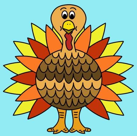thanksgiving-clipart