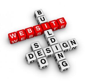 web-conversion-300x286