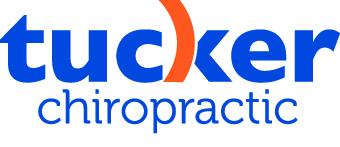 Tucker Chiropractic Logo 3