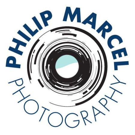 Philip Marcel Photography