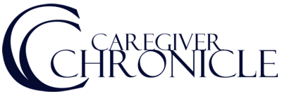 Caregiver Chronicle