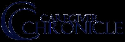 Caregiver Chronicle