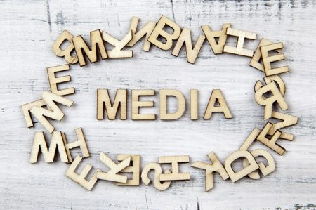 How to Do Media Relations the RIght Way