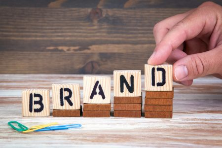 The Importance of a Strong Brand for your Company